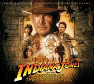 Indiana Jones and the Kingdom of the Crystal Skull CRE 30825 02