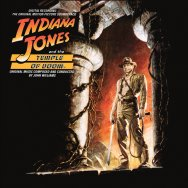Indiana Jones and the Temple of Doom CRE 31003 02