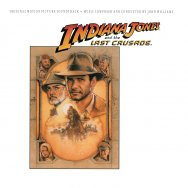 Indiana Jones and the Last Crusade CRE 31004 02