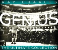 Genius The Ultimate Ray Charles Collection MP3
