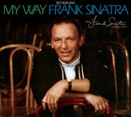 My Way 40th Anniversary Edition