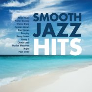 Smooth Jazz Hits MP3