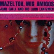 Mazel-Tov-Mis-Amigos