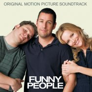 Funny People Original Motion Picture Soundtrack MP3