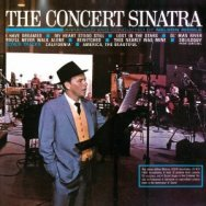 The Concert Sinatra Remastered Expanded Edition