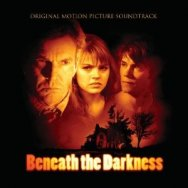 Beneath the Darkness Original Motion Picture Sound
