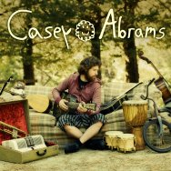 Casey-Abrams