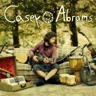 Casey-Abrams