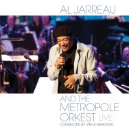 Al-Jarreau-and-the-Metropole-Orkest-Live