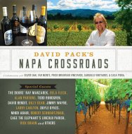 David-Packs-Napa-Crossroads