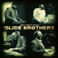 Robert-Randolph-Presents-The-Slide-Brothers