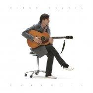 Paradise-LP-CRE-34755-01