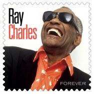Ray Charles Forever CD DVD CRE 34827 00