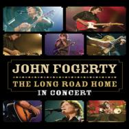 The Long Road Home In Concert DVD DVD 7022 9