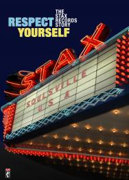 Respect-Yourself-The-Stax-Records-Story