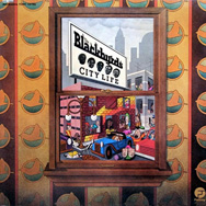 City-Life-LP-F-9490