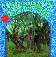 Creedence Clearwater Revival 40th Anniv Edition