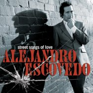 Street Songs of Love MP3