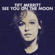 See You On The Moon MP3