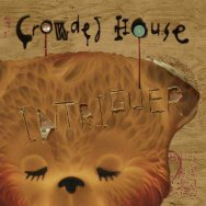 Intriguer Deluxe Edition