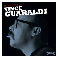 The-Very-Best-Of-Vince-Guaraldi