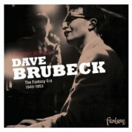 The-Very-Best-Of-Dave-Brubeck