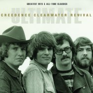 Ultimate Creedence Clearwater Revival Greatest Hit