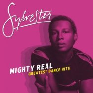 Mighty-Real-Greatest-Dance-Hits