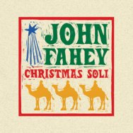 Christmas-Guitar-Soli-With-John-Fahey