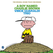 A Boy Named Charlie Brown FAN 35318 02
