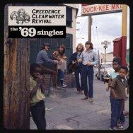 1969 Singles