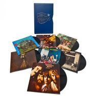 The-Complete-Studio-Albums