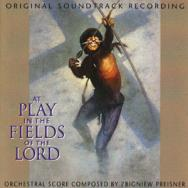 At-Play-In-The-Fields-Of-The-Lord