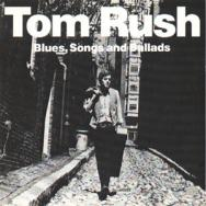 Blues-Songs-And-Ballads