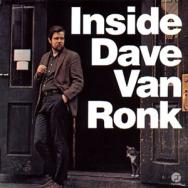 Inside Dave Van Ronk