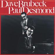 Dave Brubeck And Paul Desmond MP3