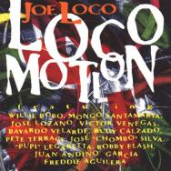 Loco-Motion