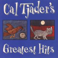 Cal Tjaders Greatest Hits