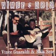 Vince-And-Bola
