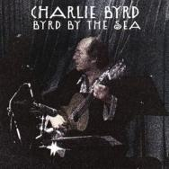 Byrd By The Sea