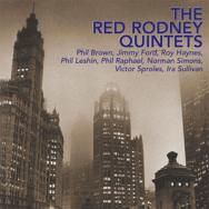 The-Red-Rodney-Quintets