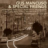 Gus-Mancusco-Friends