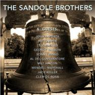 The Brothers Sandole Guests
