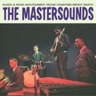 The-Mastersounds