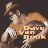 Two-Sides-Of-Dave-Van-Ronk