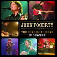 The Long Road Home In Concert MP3 FCD 30084 25