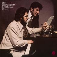 The Tony Bennett Bill Evans Album Expanded Edition