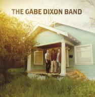 The-Gabe-Dixon-Band