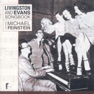 Livingston And Evans Songbook