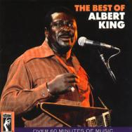 The Best Of Albert King MP3